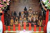 高雄左營廟會錄影拍攝照片:DSC_5921.JPG