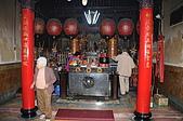 高雄左營廟會錄影拍攝照片:DSC_5938.JPG