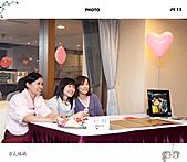 婚禮攝影(大都會酒店ING):婚禮攝影0000- (15).jpg