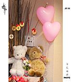 婚禮攝影(大都會酒店ING):婚禮攝影0000- (7).jpg