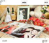 婚禮攝影(大都會酒店ING):婚禮攝影0000- (8).jpg