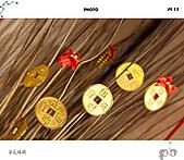 婚禮攝影(大都會酒店ING):婚禮攝影0000- (16).jpg