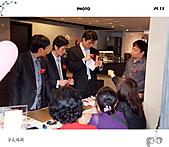 婚禮攝影(大都會酒店ING):婚禮攝影0000- (17).jpg