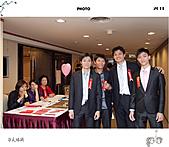 婚禮攝影(大都會酒店ING):婚禮攝影0000- (18).jpg