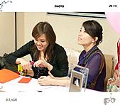 婚禮攝影(大都會酒店ING):婚禮攝影0000- (9).jpg