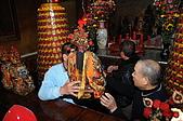 高雄左營廟會錄影拍攝照片:DSC_6029.JPG