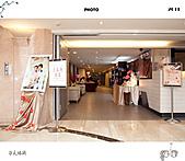 婚禮攝影(大都會酒店ING):婚禮攝影0000- (19).jpg
