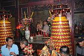 高雄左營廟會錄影拍攝照片:DSC_6031.JPG