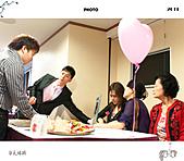 婚禮攝影(大都會酒店ING):婚禮攝影0000- (10).jpg