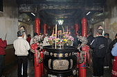 高雄左營廟會錄影拍攝照片:DSC_6010.JPG