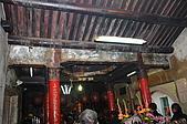 高雄左營廟會錄影拍攝照片:DSC_6013.JPG