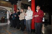 高雄左營廟會錄影拍攝照片:DSC_6016.JPG