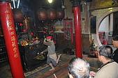高雄左營廟會錄影拍攝照片:DSC_6018.JPG