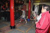 高雄左營廟會錄影拍攝照片:DSC_6020.JPG