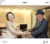 婚禮攝影(大都會酒店ING):婚禮攝影0000- (103).jpg