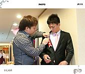 婚禮攝影(大都會酒店ING):婚禮攝影0000- (12).jpg