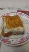 美食分享趴趴走:台南官材板