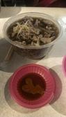 美食分享趴趴走:台南武聖夜市 ,達摩藥膳羊肉湯