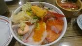 美食分享趴趴走:二男日式丼飯