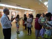 北朝鮮畫展:P1160439.JPG