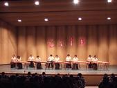 晨 園藝術中心:DSCF3768.JPG
