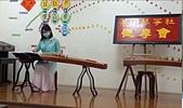 晨 園藝術中心:未命名 -8.jpg