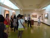 北朝鮮畫展:P1160442.JPG
