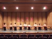 晨 園藝術中心:DSCF3617.JPG