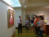 北朝鮮畫展:P1160423.JPG