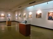 北朝鮮畫展:P1160385.JPG