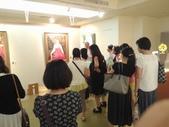 北朝鮮畫展:IMG_20150811_145246.jpg