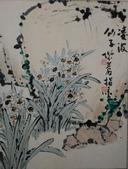 晨 園藝術中心:DSC_0042.JPG