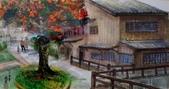 晨 園藝術中心:DSC_0043.JPG