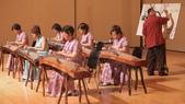 蘇秀香老師&晨園介紹:未命名 - 9.jpg