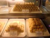 部落格~美食小吃:Cheese Way炸乳酪