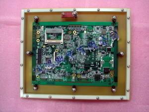 DIP:DSC00654_001.jpg