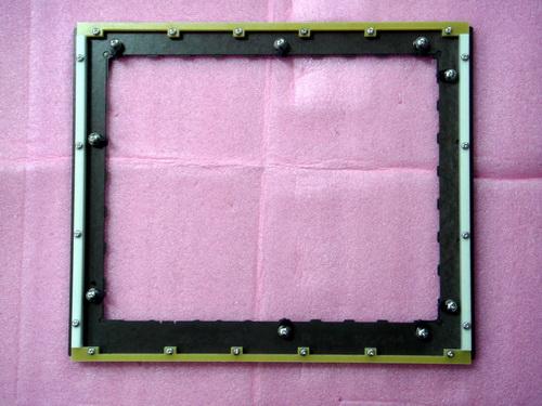 鋁框:DSC00961.jpg