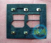 SMT:DSC01427.jpg