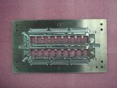 SMT:DSC08332.jpg