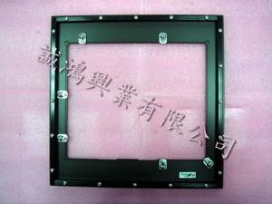 表面處理:DSC00654.jpg