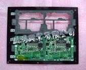 SMT:DSC01704.jpg