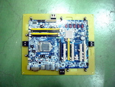 組裝治具:P1200823.jpg