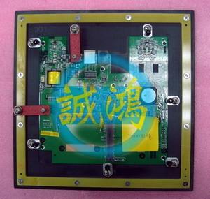 DIP:DSC01348-1.jpg