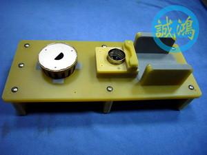 測試治具:P1150702.jpg