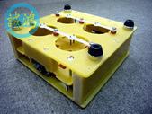 測試治具:P1180222.jpg