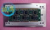 SMT:DSC08005.jpg