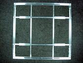 可調框:DSC08188.jpg