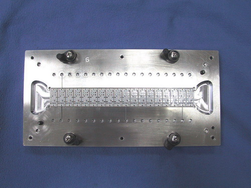 DIP:手焊治具-21.jpg