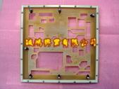 DIP:DSC005431.jpg