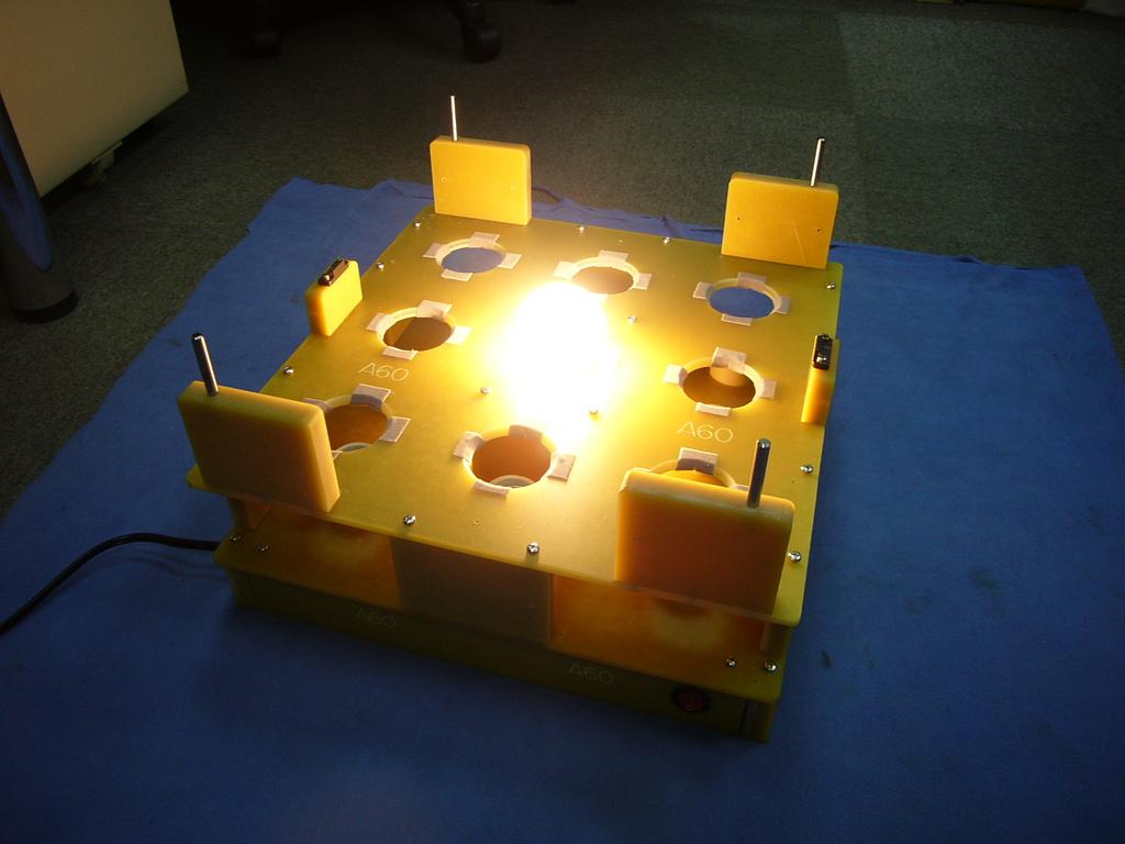 測試治具:點亮測式&加壓治具2.JPG